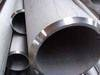 Stainless-Steel Pipe (Seamless Austenitic)