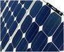 Solart Ingot, Cell, Panel, Module, Power Generator DIY System