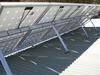 Solar panel@mounting solutions