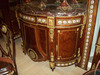 Reproduction antique french furniture - Italian classic furniture