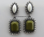 Fashion Rhinestone Jewelry Wholesale from China