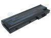 Notebook/Laptop Rechargeable  Battery (NLR4000) for ACER