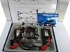 Hot sale 12V 24V HID Xenon Conversion Kit/Bulbs for Car/Auto