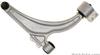 Cruze LOWER LEFT SUSPENSION ARM/CONTROL ARM/13272605/RK621752