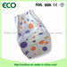 A grade Ultra Breathable Disposable  Pampers Baby Diaper Manufacture