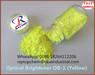 Hot Sale Optical Brightener Agent OB-1 manufacture