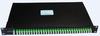 PLC Splitter ABS Module