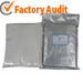 Kojic Acid Dipalmitate, Kojic Dipalmitate, CAS No. : 79725-98-7, 99%