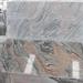Granite slabs, tiles. multicolor red granite quarry owner