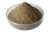 Sodium alginate teatile grade