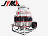 Jaw Crusher & Impact crusher & grinding mill & sand making machine