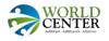 Worldcenter AdMarket - Buy Quality Targeted Website Traffic