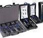 PowerCoil Thread Repair Kits, Recoil Kits, Helicoil Kits