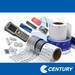RFID Inlay, RFID Lable, RFID Tag, UHF tag