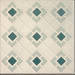 Artistic glazed tiles, crystal glazed tiles, rustic glazed tiles, pear