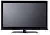 OEM LCD & LED TV maker in Zhejiang, China