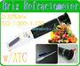 RSGN-100ATC Refractometer