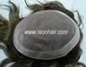 Sell human hair wigs, toupee, hair piece, human hair extension
