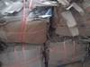 Occ11 (old corrugated cartons)