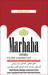 Marhaba Extra