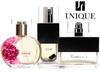 Perfume line