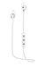 Promotional gifts Bluetooth earphones wireless
