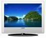 32' Digital Samsung LCD TV & DIVX DVD player
