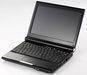 Castor 10.1' Mini-Notebook IN270