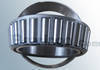33019 Tapered roller bearing