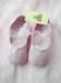Baby shoes, gap, mothercare infant shoes, fashion prewalk