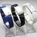 Energy bracelet/power band/power balance