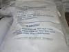 Sodium Tripolyphosphate (STPP E451, CAS No.:7758-29-4)