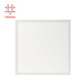 36w Square LED Panel Light