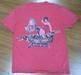 T-shirts, blouses, sportswear, jeans, apparel, shirts, ladies' wear, men wear