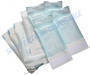 Dental Sterilization Pouches/Self Sealing Sterilization Pouches