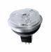 AC/DC 12V 7W high power MR 16/GU5.3 led spot light bulb