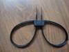 Plastic Handcuff, Handcuffs, Cable Tie