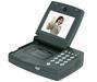 WC324 PSTN Video Phone