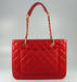 AAA quality designer handbags, top quality, free shipping, wholesale