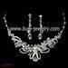 Necklace&Earring Jewelry Set