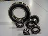 Micro Deep groove ball bearings