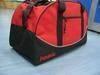 Shoulder bag, backpack