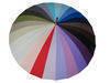 Umbrella, umbrellas, golf umbrella, parasol