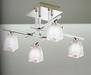 Whole sell modern lamp at low price