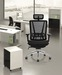 T-086 hot sale office chair
