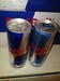 250ML RED BULL QUALITY ENERGY DRINK