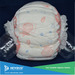 Wholsale cheap comfortable super absorption baby diapers