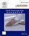 CaulkStrip (bath seal, sealing tape) for Kitchen & Bathroom