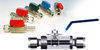 Tube fitting, Instrument valve, manifold valve, ball valve, check valv