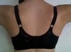 Sports Bra For Large Breasts